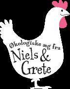 Niels og Grete